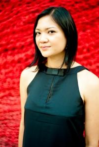 Melinda Faylor