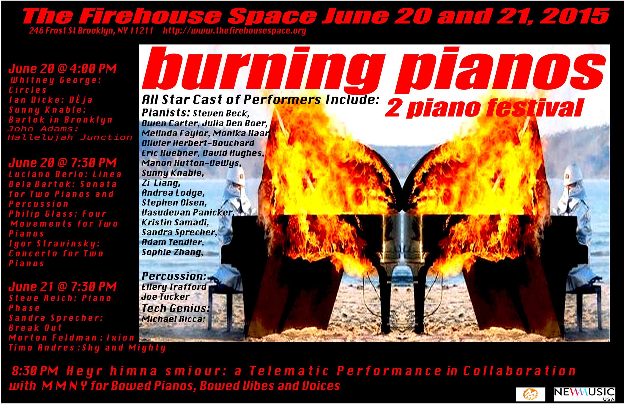 BURNING-PIANO-FESTIVAL-for-WS.jpg