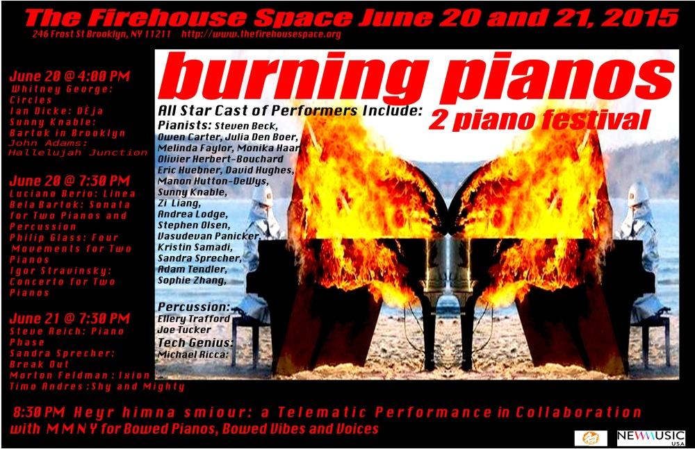BURNING-PIANO-FESTIVAL-for-WS.jpg